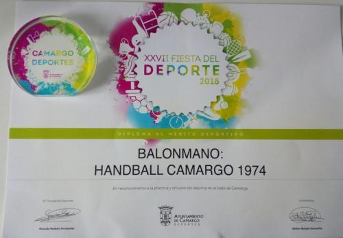 2018-04-05 Fiesta del Deporte