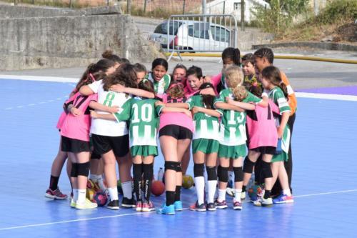 2019-07-03 Paredes Cup