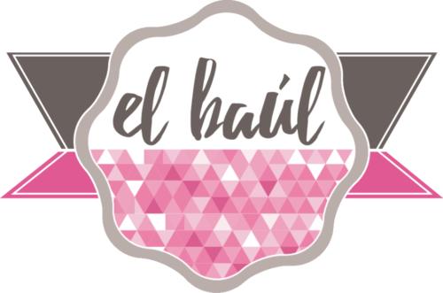 EL BAUL LOGO